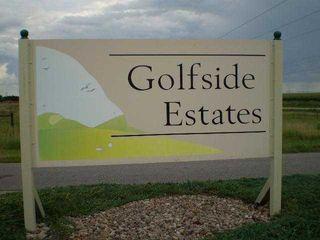 24 Golfside Dr, Pleasanton, NE 68866