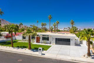 72870 Bel Air Rd, Palm Desert, CA 92260