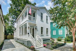 81 Nassau St, Charleston, SC 29403