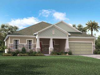 Lake Manor West, Kingsland, GA 31548