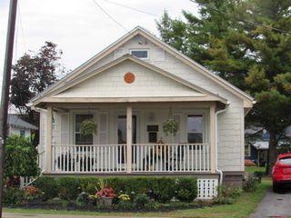600 Canton St, Ogdensburg, NY 13669