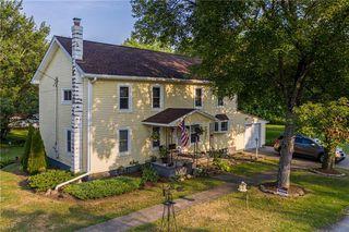 303 Water St, Jamestown, PA 16134