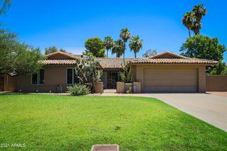 14033 N 57th Pl, Scottsdale, AZ 85254