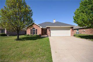 105 Stone Haven Pl, Waxahachie, TX 75165