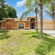 1642 Glencove Ave NW, Palm Bay, FL 32907