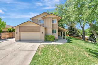 8024 S Old Coventry Cir, Cottonwood Heights, UT 84093