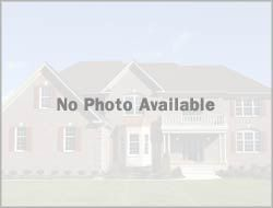 206 NW Grove St, Brownsdale, MN 55918