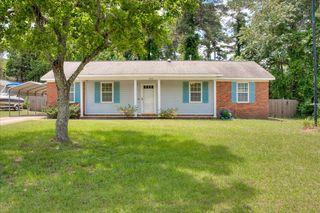 3206 Yellow Pine Dr, Augusta, GA 30909