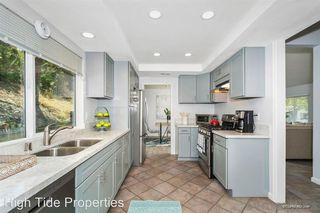10351 Cadwell Rd, Santee, CA 92071