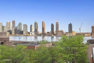 630 1st Ave #6N, New York, NY 10016