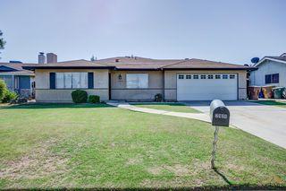 2908 Peppertree Ln, Bakersfield, CA 93309
