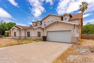 1717 N Ashbrook Cir, Mesa, AZ 85213