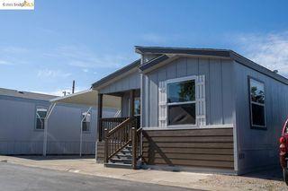 200 W Cypress Rd, Oakley, CA 94561