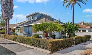 312 W Figueroa St, Santa Barbara, CA 93101