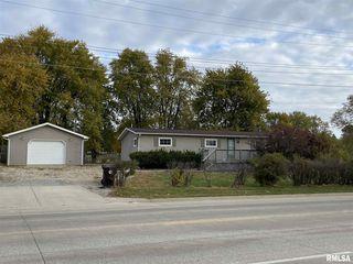 4472 E US Highway 24, Astoria, IL 61501