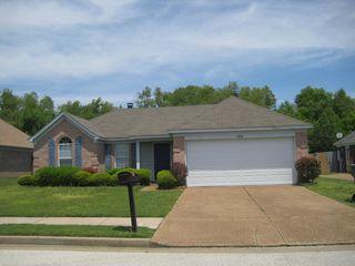 6720 Whitten Grove Cv, Memphis, TN 38134