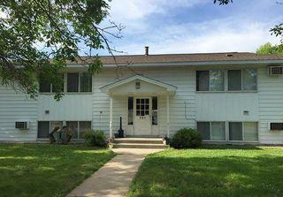 701 Heritage Way, Farmington, MN 55024