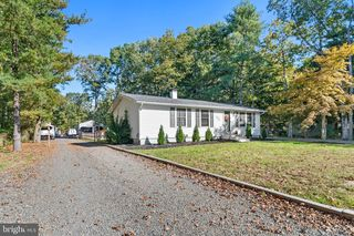 835 Proposed Ave, Franklinville, NJ 08322