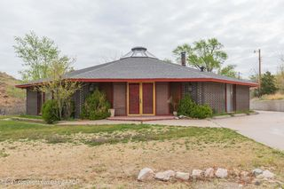 2010 Lakeview Dr, Fritch, TX 79036