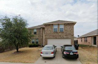 4859 Creek Ridge Trl, Fort Worth, TX 76179