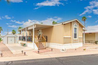 44 S Hawes Rd #C3, Mesa, AZ 85208