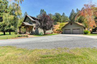 970 Crother Rd, Meadow Vista, CA 95722