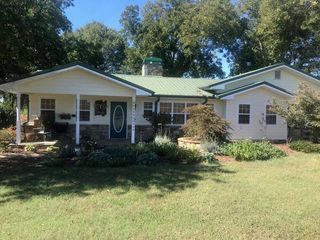 830 Eagle Grove School Rd, Canon, GA 30520