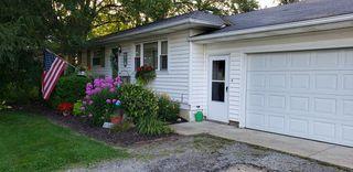 834 County Road 500, Ashland, OH 44805