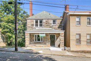 407 Cedarhurst St, Pittsburgh, PA 15210