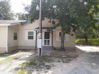 23717 Wood Park #1, San Antonio, TX 78264