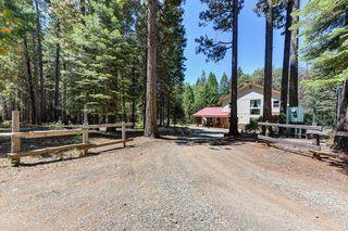 885 Hide Away Loop, Alta, CA 95701