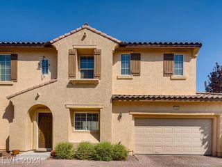 1034 Shades End Ave, North Las Vegas, NV 89081