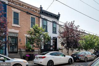 1013 S 24th St, Philadelphia, PA 19146