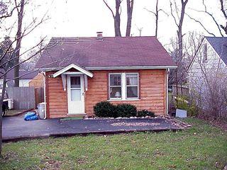 3511 E Wonder Lake Rd, Wonder Lake, IL 60097
