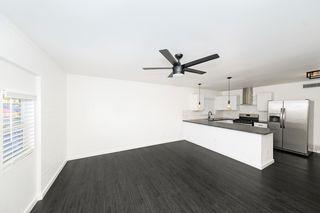 4141 E Belleview St, Phoenix, AZ 85008