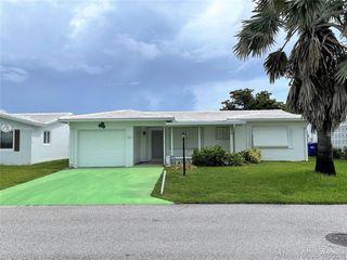 181 NW 24th Ct, Pompano Beach, FL 33064