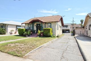 234 S Electric Ave #B, Alhambra, CA 91801