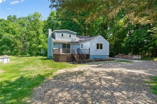 3826 Shields Rd, Canfield, OH 44406