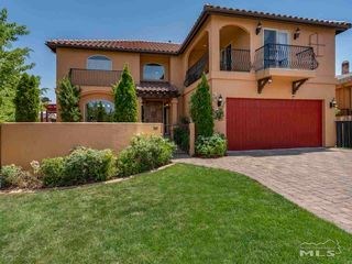 2660 Chipping Point Ct, Reno, NV 89509