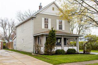 101 Miller Ave, Blasdell, NY 14219