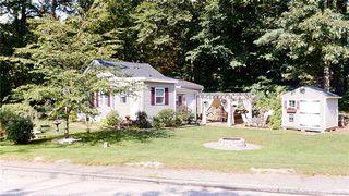 59 Lippitt Ave, Cumberland, RI 02864