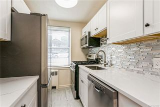 41 Point St #1-C, Yonkers, NY 10701