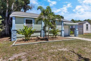 1412 Cocoanut Ave, Sarasota, FL 34236