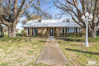 106 Briarcrest, Early, TX 76802