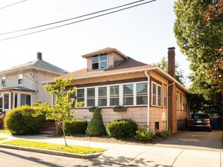30 Conant Rd, Quincy, MA 02171