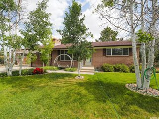4262 W Benview Dr, West Valley, UT 84120