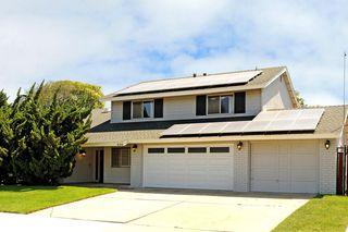 896 Blake St, Santa Maria, CA 93455