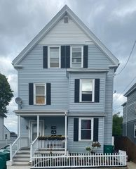 14 Tower Ave #3, Lynn, MA 01905