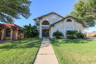1212 Sapphire St, Laredo, TX 78045