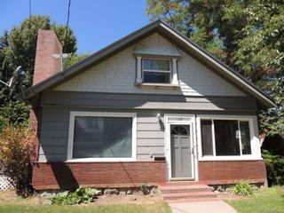 160 S E St, Lakeview, OR 97630
